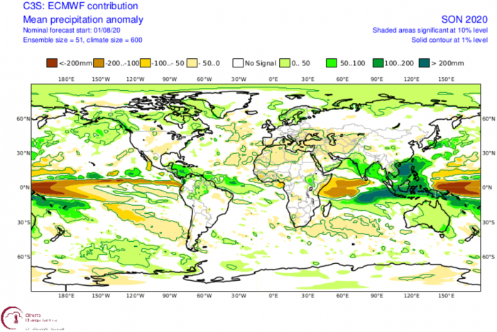 fall-forecast-2020-ecmwf-rainfall