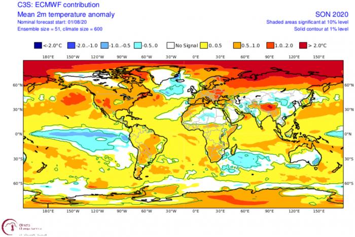 fall-forecast-2020-ecmwf-temperature