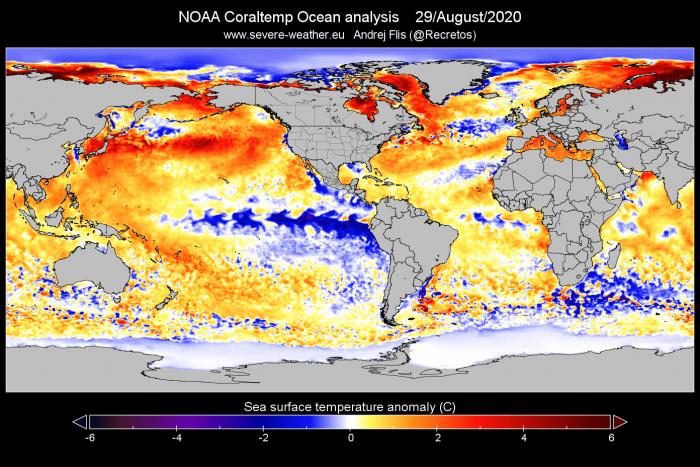 fall-forecast-2020-ocean-temperature