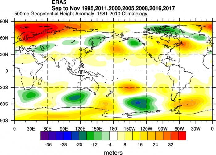 fall-forecast-la-nina-enso-history
