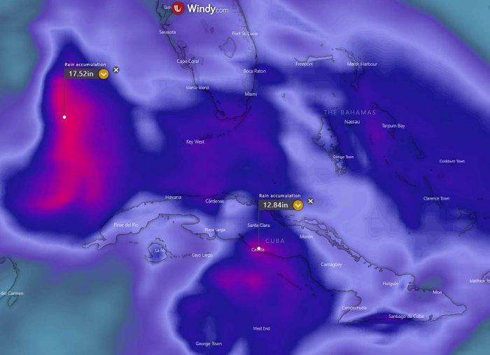 storm-eta-florida-hurricane-season-rainfall