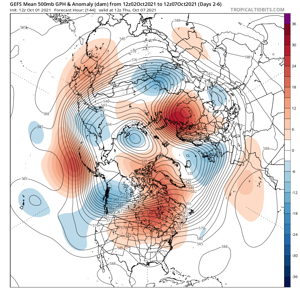 october-2021-weather-forecast-week-1-north-hemisphere-pressure-pattern