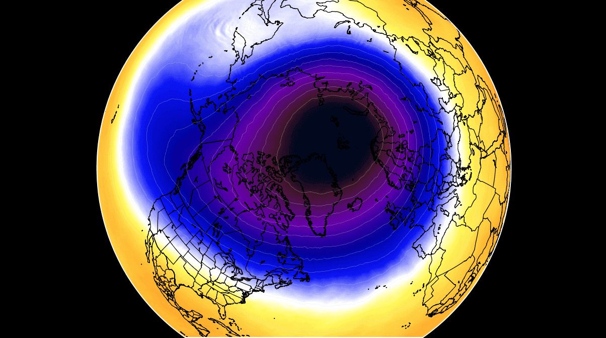 polar-vortex-weather-forecast-winter-united-states-europe-north-hemisphere-cyclone-stratosphere