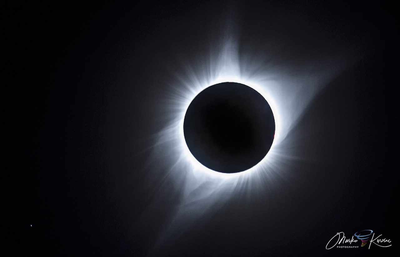 annular-solar-eclipse-2021-total-wyoming