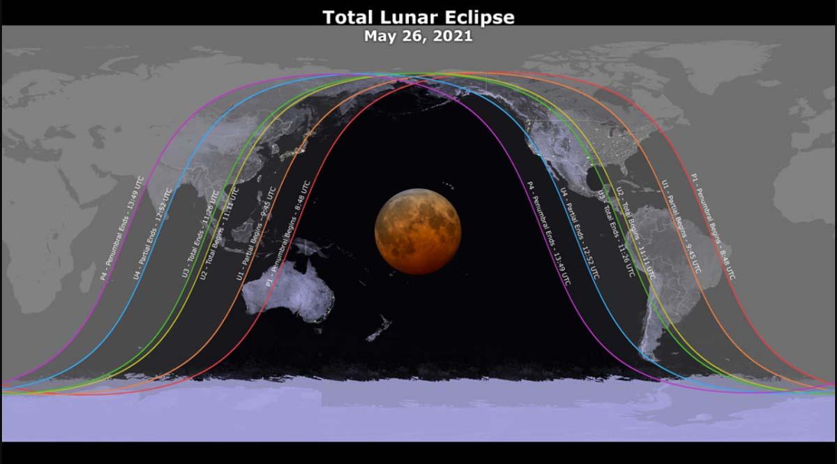 blood-moon-2021-total-lunar-eclipse-observing-chart