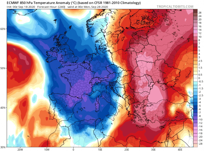 10-15-day-forecast-cold-temperature-europe