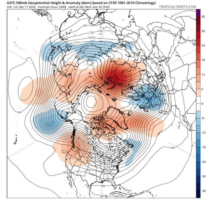 10-15-day-forecast-pressure-end-of-september