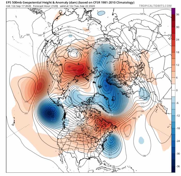 10-15-day-forecast-pressure-next-week