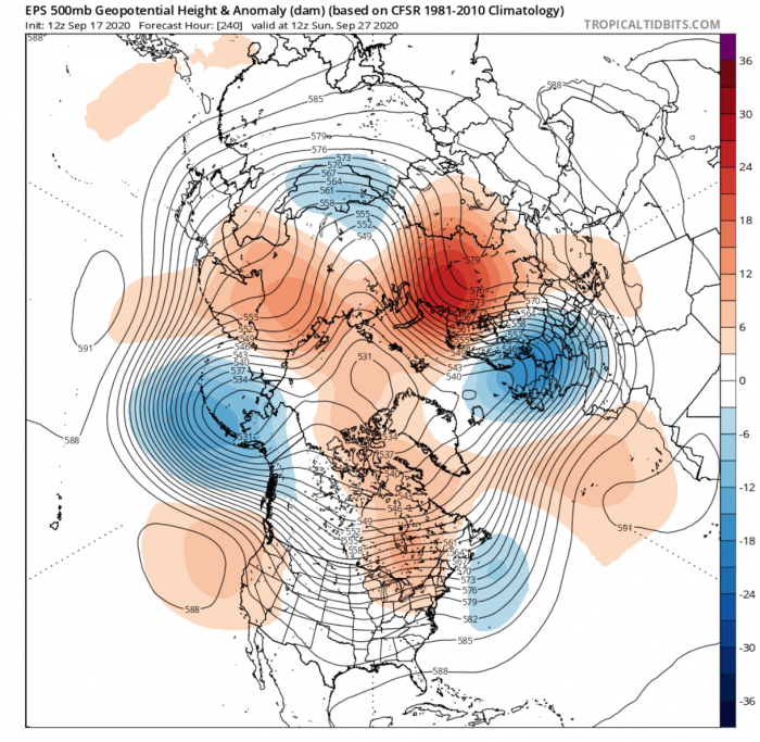 10-15-day-forecast-pressure-pattern
