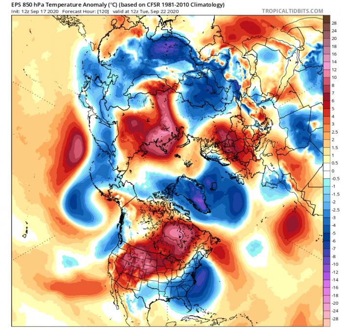 10-15-day-forecast-temperature