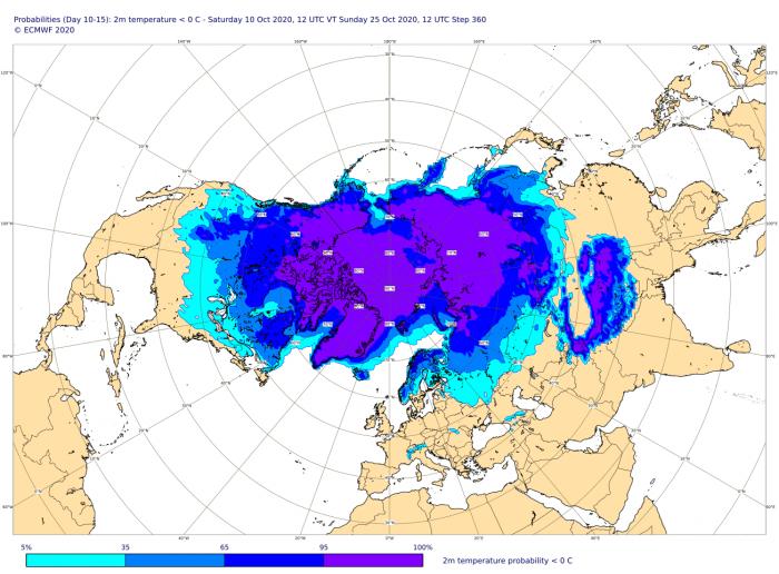10-day-forecast-weather-europe-united-states-cold-temperature-ecmwf