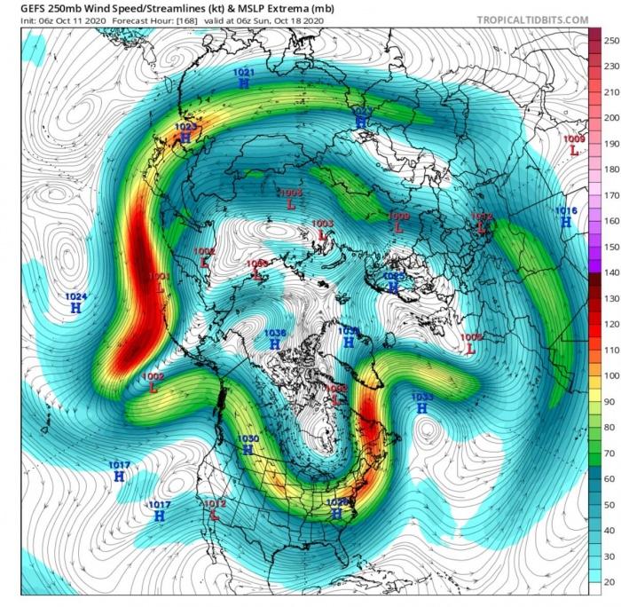 10-day-forecast-weather-europe-united-states-october-jet-stream-wave