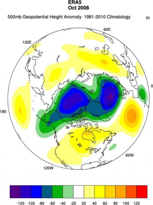 10-day-forecast-weather-europe-united-states-pressure-anomaly-october-2008