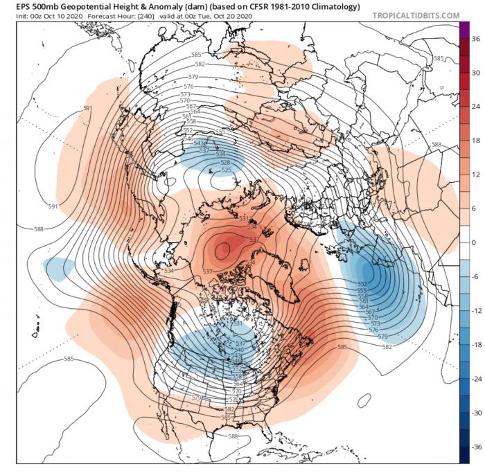10-day-forecast-weather-europe-united-states-pressure-anomaly