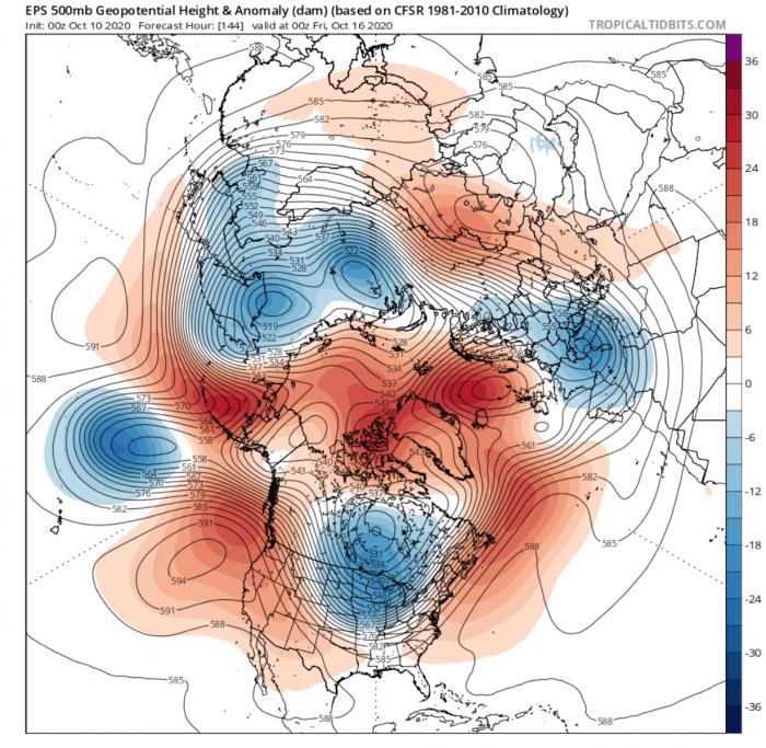 10-day-forecast-weather-europe-united-states-pressure-next-week