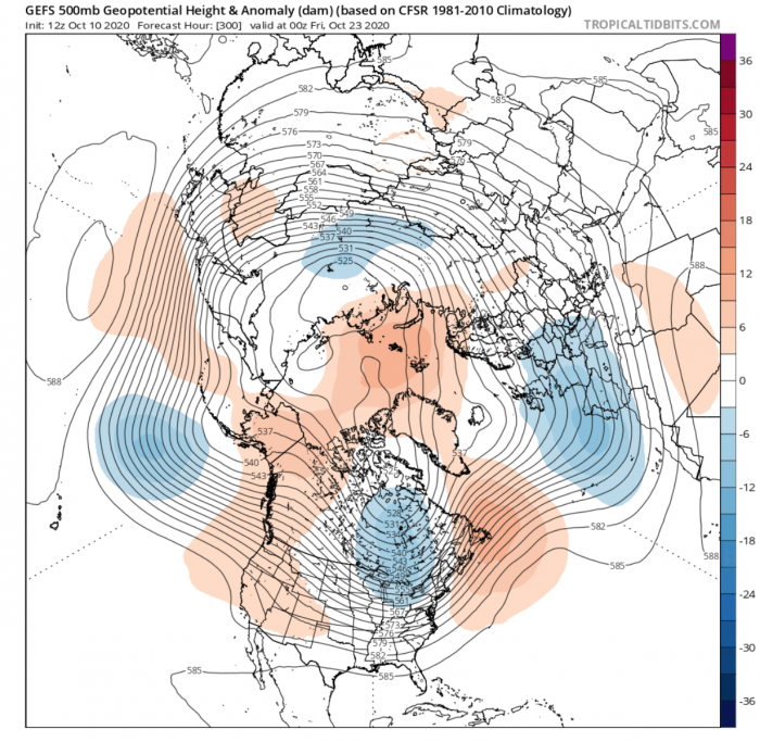 10-day-forecast-weather-europe-united-states-pressure-october-23
