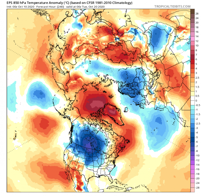 10-day-forecast-weather-europe-united-states-temperature-anomaly