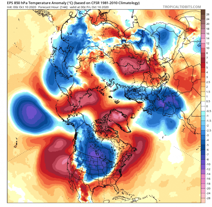10-day-forecast-weather-europe-united-states-temperature-next-week