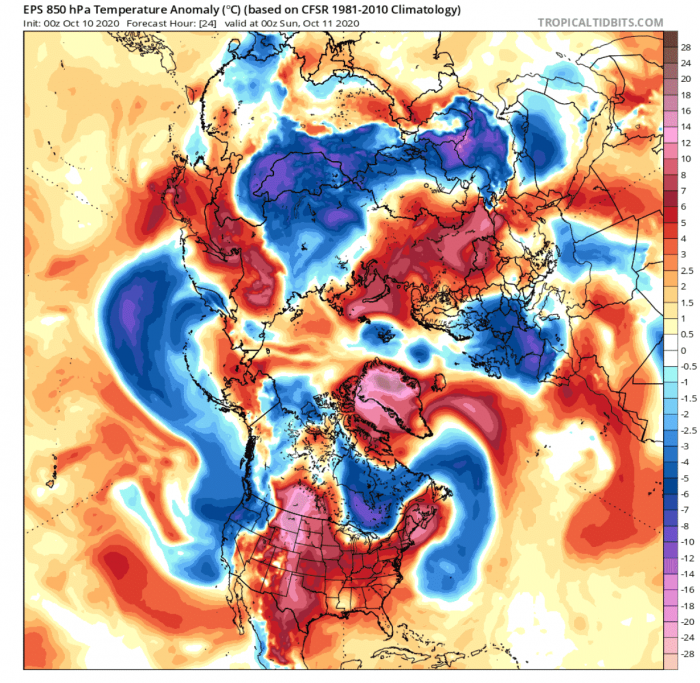 10-day-forecast-weather-europe-united-states-temperature-tomorrow