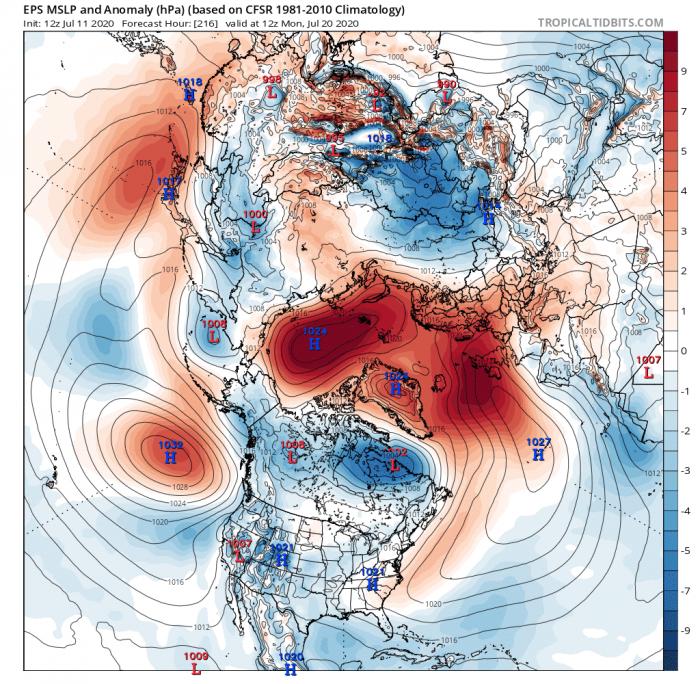 1_arctic-pressure-anomaly-forecast-ecmwf-july-2020
