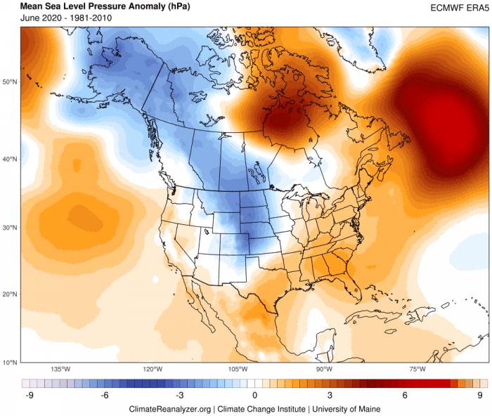 1_june-2020-pacific-ocean-pressure-anomaly