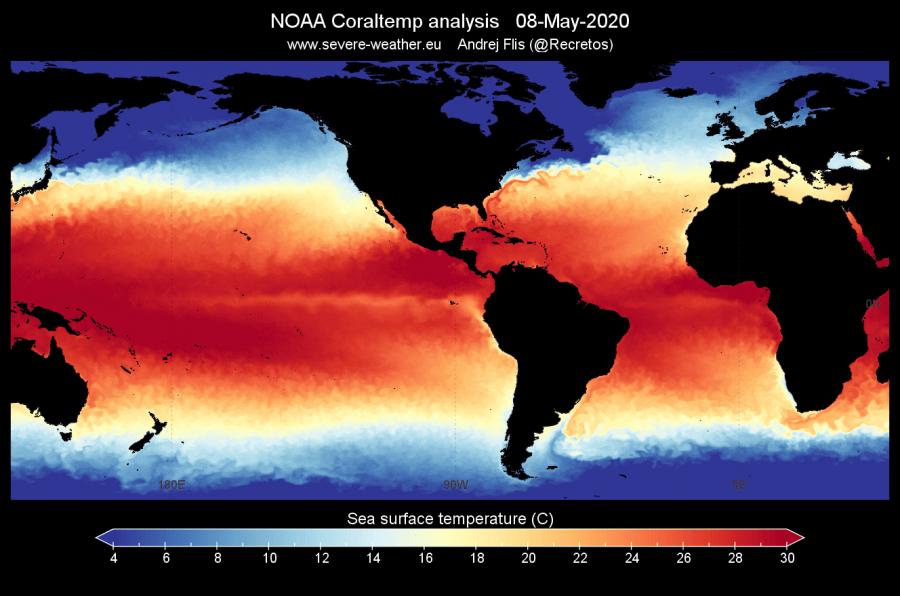 1_ocean-temperature-analysis-may-8-2020