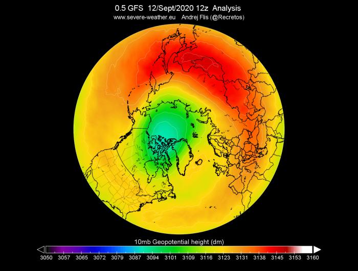 1_polar-vortex-winter-analysis-september