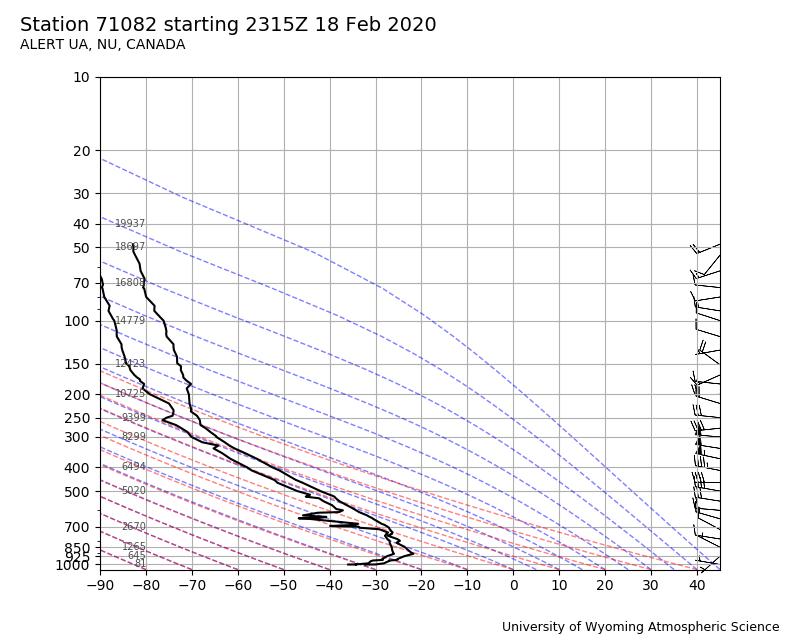2020021900.71082.bstuve10-1