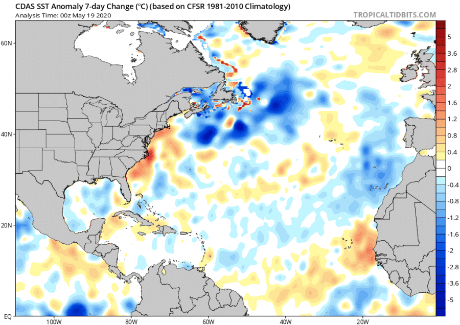 7-day-ocean-temperature-change