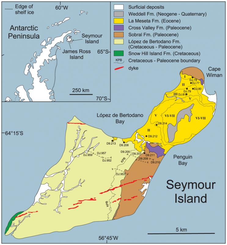 800px-Geologic_map_of_Seymour_Island_Antarctica-1