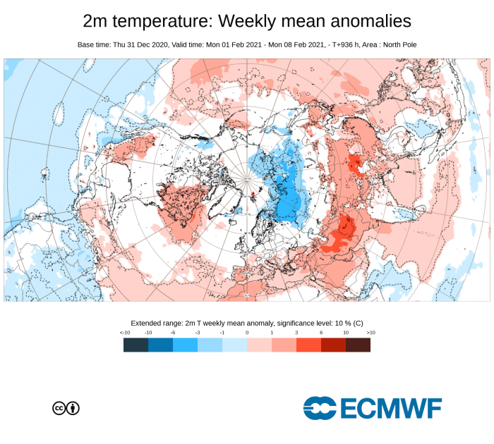 February-2021-weather-forecast-ecmwf-temperature-week-1-united-states-europe