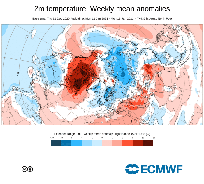 January-2021-weather-forecast-ecmwf-temperature-week-2-united-states-europe