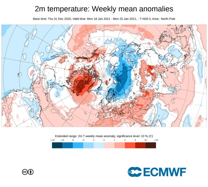 January-2021-weather-forecast-ecmwf-temperature-week-3-united-states-europe