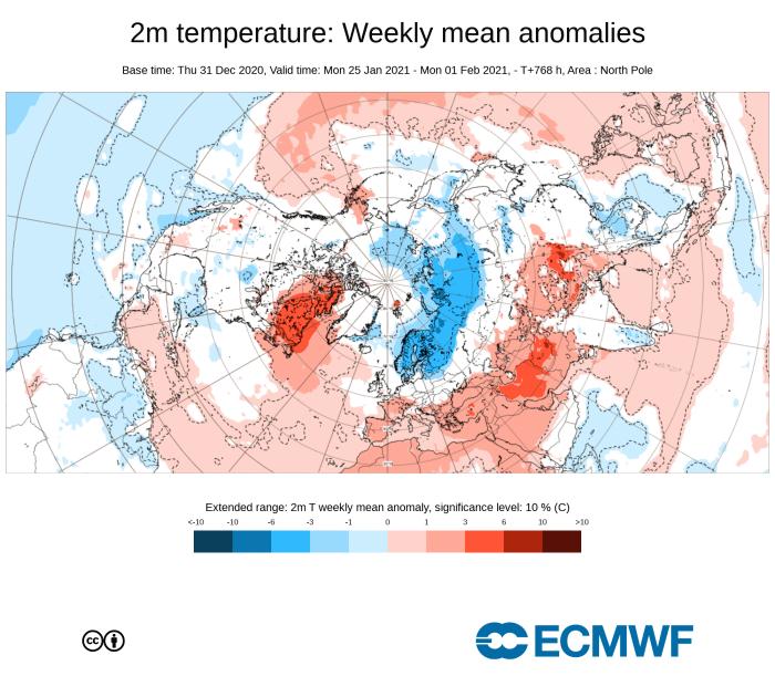 January-2021-weather-forecast-ecmwf-temperature-week-4-united-states-europe