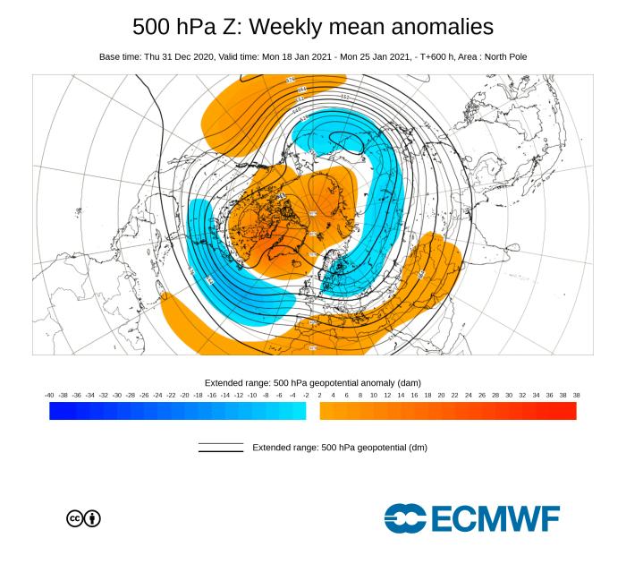 January-2021-weather-forecast-ecmwf-week-3-pressure-pattern-united-states-europe