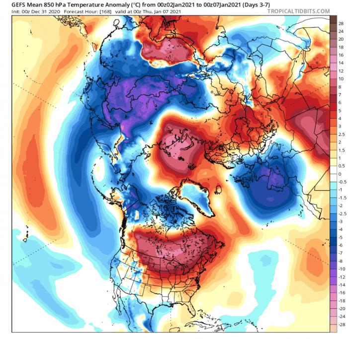 January-2021-weather-forecast-week-1-temperature-united-states-europe