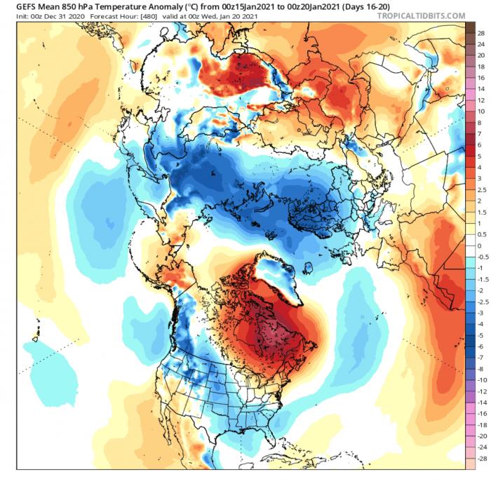 January-2021-weather-forecast-week-3-temperature-united-states-europe