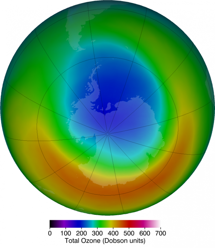 OZONE_D2019-09_G^716X716_PA_TIME.IOMPS_PNPP_V21_MGEOS5FP_LSH