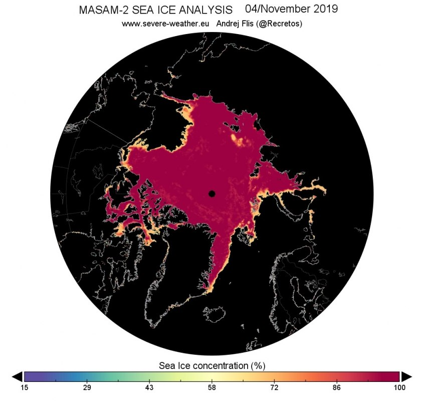Sea_Ice_Concentration_in_masam2.20911