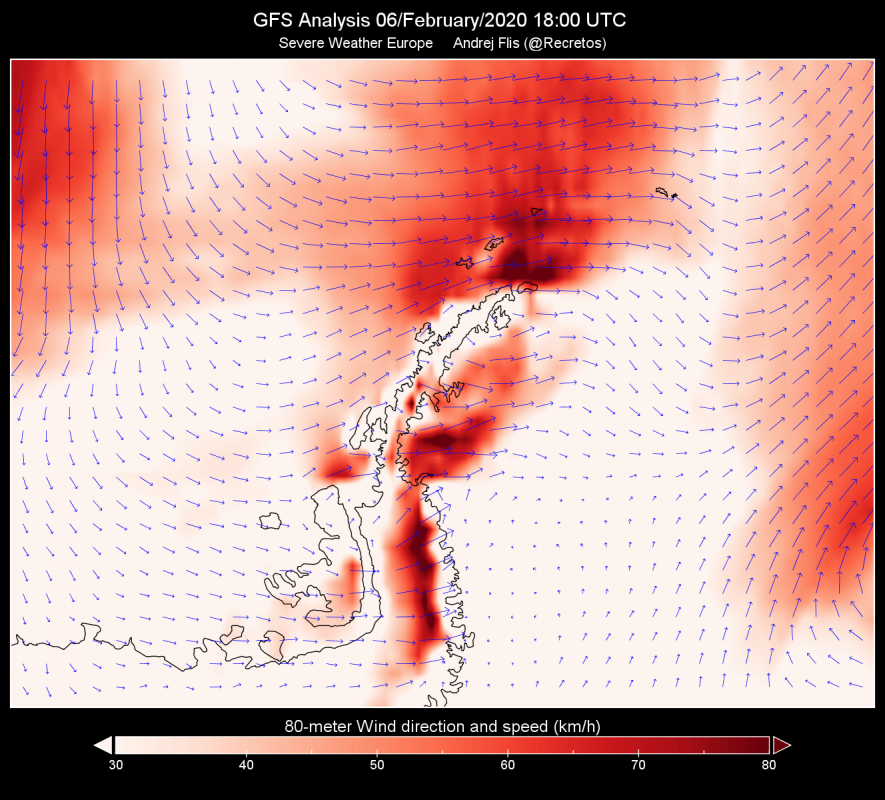 Temperature_height_above_gro_in_GFS_Global_0p5deg_ana200206_1800-1