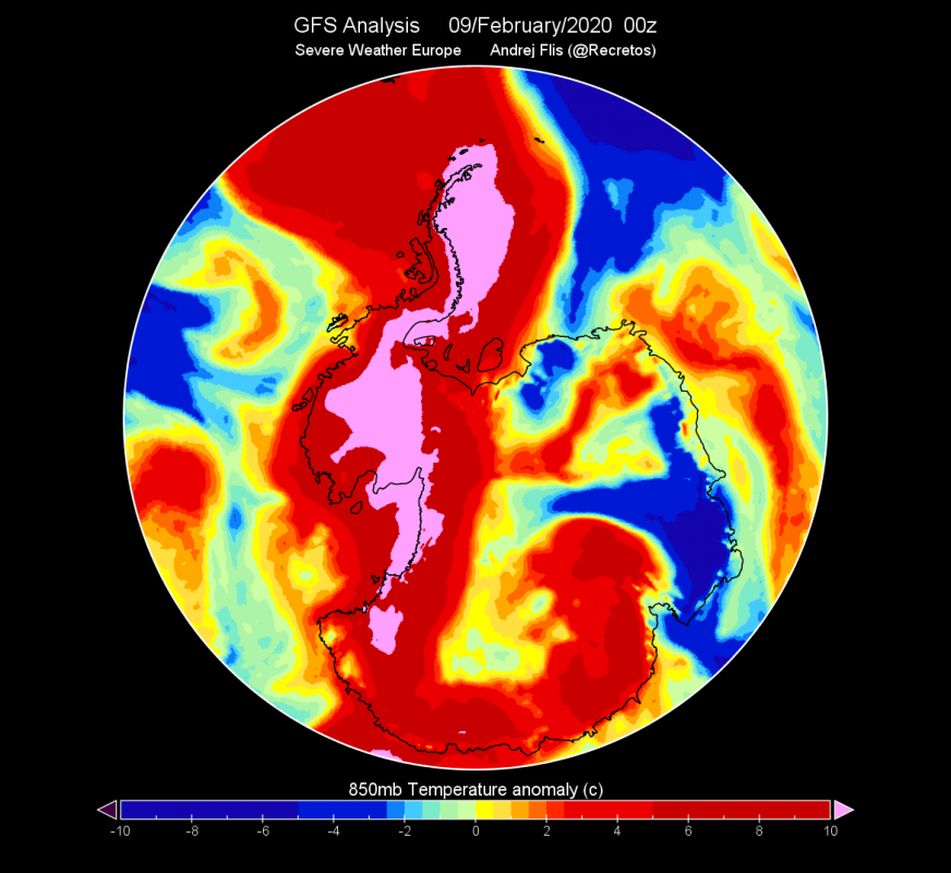 Temperature_isobaric_in_GFS_Global_0p5deg_2020022029_0000-1