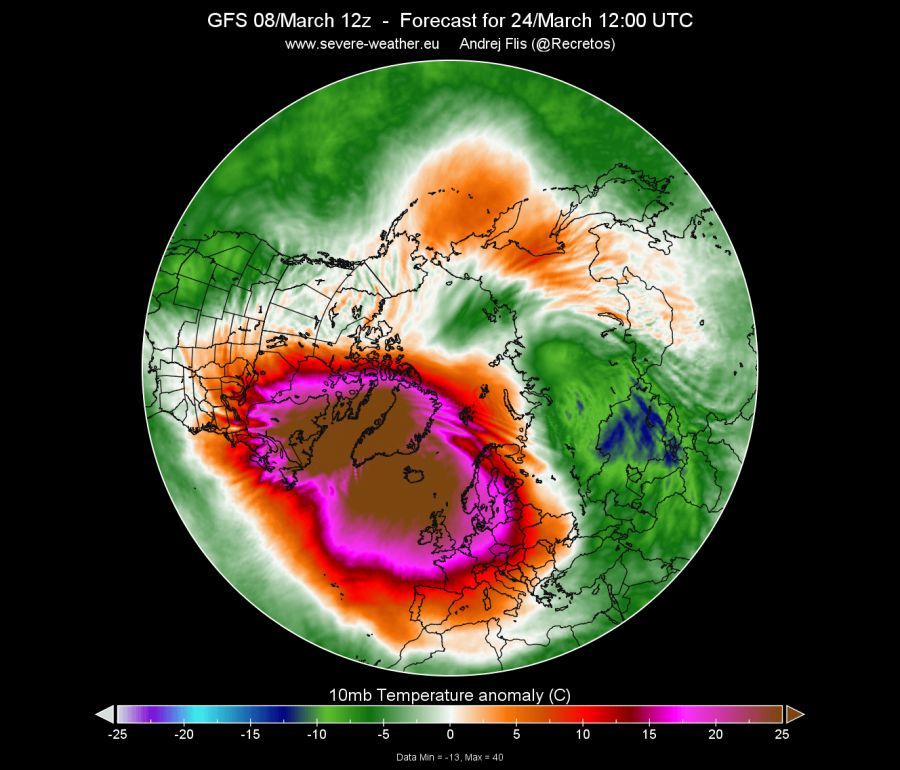 Temperature_isobaric_in_GFS_Global_0p5deg_20200308_1200-1