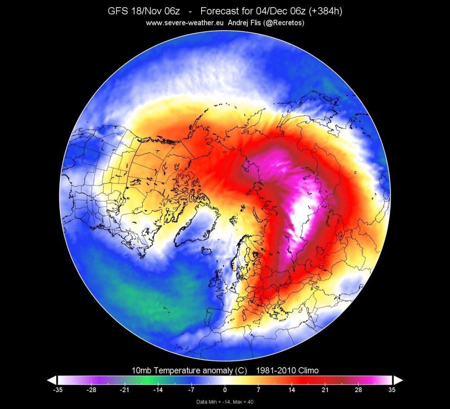 Temperature_isobaric_in_fsdf