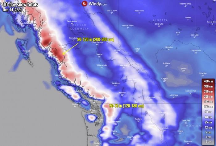 alaska-extratropical-storm-pacific-10-day-snow