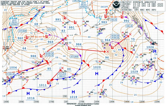 alaska-extratropical-storm-pacific-analysis