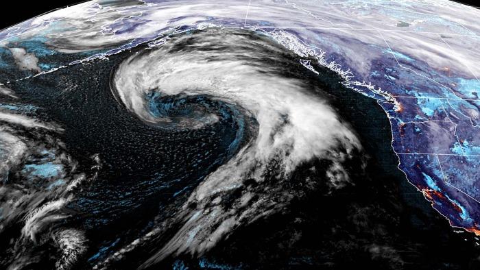 alaska-extratropical-storm-pacific-geocolor-satellite
