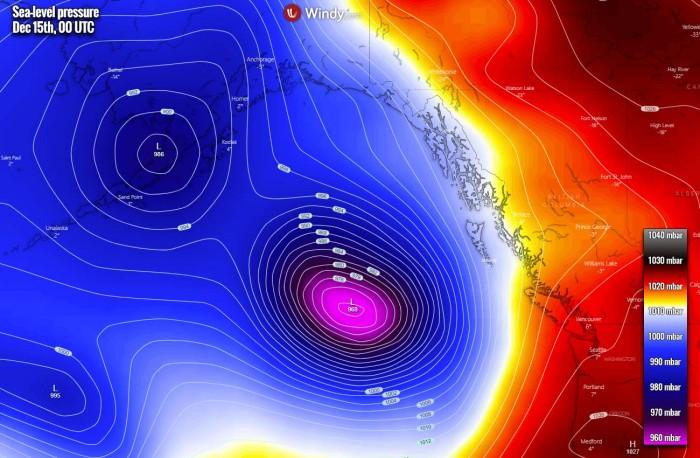 alaska-extratropical-storm-pacific-pressure-monday-evening