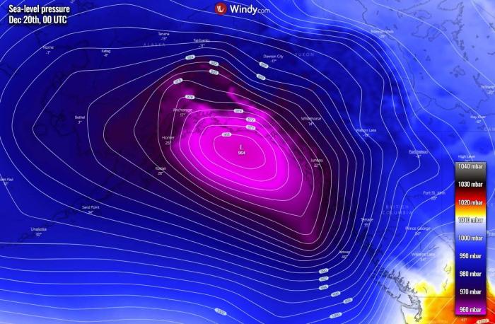 alaska-extratropical-storm-pacific-pressure-saturday-evening