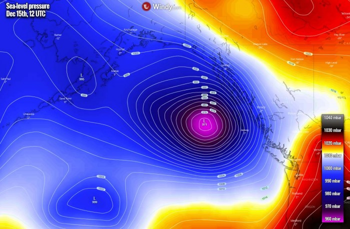 alaska-extratropical-storm-pacific-pressure-tuesday-morning