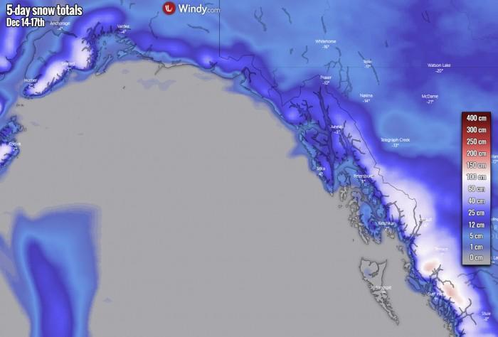 alaska-extratropical-storm-pacific-total-snow